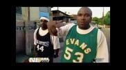 Capone - N - Noreaga feat. Wayne Wonder & Lexxus - Anything Goes