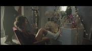 New !!! Joca Stefanovic 2016 - Ti si ceo moj svet (official Hd video) - Prevod