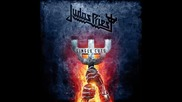- Превод- Judas Priest - Single Cuts 2011- Turbo Lover