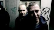 руска песен : Schokk & Oxxxymiron - То густо, то пусто
