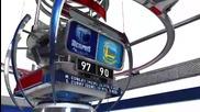 Мемфис и Атланта изравниха сериите срещу Голдън Стейт и Вашингтон