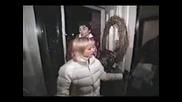 Sally Dworsky - Turning Circles