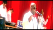Gnarls Barkley - Smiley Faces [Live T4 Performance] (Оfficial video)
