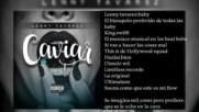 Lenny Tavarez - Caviar - Letra