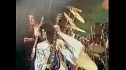 Liar (live 77)