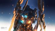 Aldnoah.zero _ Soundtrack 10