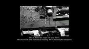 18+ запис на Us стрелба срещу цивилни в Багдад (видео)