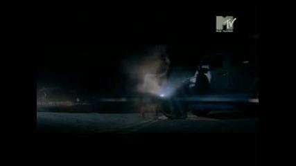 Enrique Iglesias - Do You Know super ka4estvo