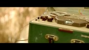 Andreea Banica - Could U (official Video 2012)
