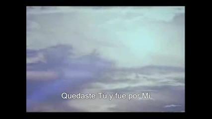 Por Amor ( El Murio Por Ti) Aline Barros