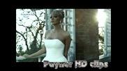 Видео премиера - Галена - С кое право Hd 720p