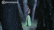 Hd Tv Теди Александрова - Изтрий сълзите