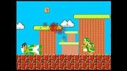 Its Freakin Luigi 1 4ast (gledaite) (nova animacia !)