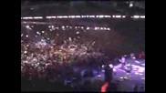 Guiness World Record - Най - Големия Бой С Калъфки