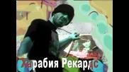 Бг Ъндърграунда - 2011 Rap Mix - by dj Ups