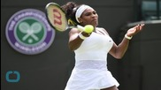 Serena Williams Beats Timea Babos to Set Up Heather Watson Tie