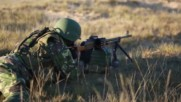Latvia: Thousands of NATO troops train outside Riga in Silver Arrow drills
