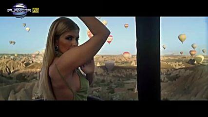 Анелия - Просяци ( Официално Видео )