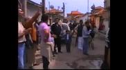 pazardjik-hristiyanite edinstvoto --pokazava -lubovta 2008