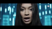 ♫ Lady Bee ft. Rochelle - Return Of The Mack ( Official Video) превод текст
