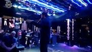 Фики - Дар от съдбата(live от Plazza 06.03.2019) - By Planetcho