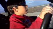 driver2