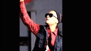 2010* T.i. feat Rocko - I Can t help it [official Video]