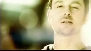 Darren Hayes - So Beautiful