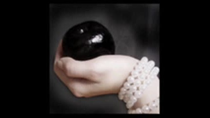 Yiruma-sad Love Story/love Me ///
