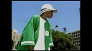 Lil Bow Wow, Lil Zane, Lil Wayne - Hardbal
