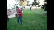Milko Sjc - Video
