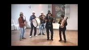 Mustafa Sabanovic Basalen e Sasace 2013 video balada