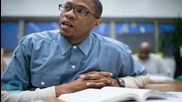 Obama Plans Pell Grant Restoration for Prisoners
