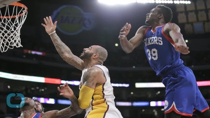 Lakers Ticket Prices Slashed