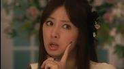 [бг субс] Nazotoki wa Dinner no Ato de - епизод 5 - 2/2
