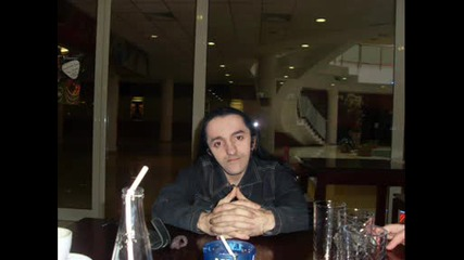 Dj Yanko Mc ( Dj Extazy ) - The Bass ( Remix )