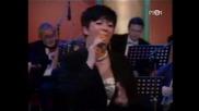 Djurdjica Zoric i Veliki narodni orkestar Rtv - Ali pamtim jos
