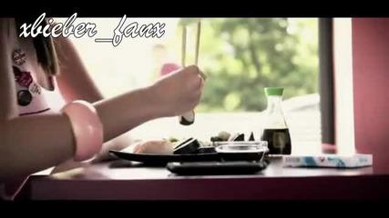 Ice Cream- Te Karam Da Vibrirash (official Video)