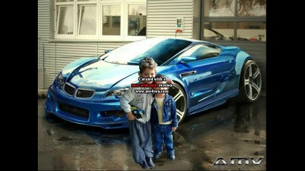 Emrah 2011-11.askin Imzasi (club Remix)-yeni Album