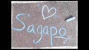 Sagapo 2008