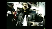 Lil Scrappy Ft Sean Paul And E - 40 - Oh Yeah [hq]