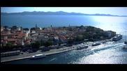 Elitni Odredi - Ne Koci ( Официално Видео ) + Превод