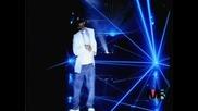 Usher Ft. Ludacris And Lil John - Yeah [hq]