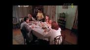 Agaclar ayakta olur - ( Дърветата умират прави ) - част 5 - bg subs