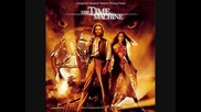 I Don_t Belong Here - the Time Machine Soundtrack