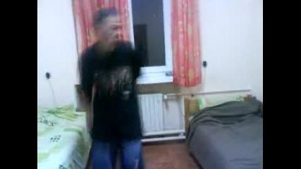 Snupy dance 1