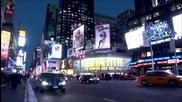Без Багаж - САЩ #3 - Ню Йорк, Манхатън, забележителности