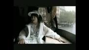 Tom Kaulitz - Funny