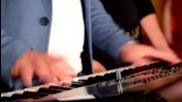 Албанско ! Ilir Tironsi, Landi Roko & Leonard Rapo - Cak Allushi - Club Mexico ''2014''
