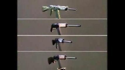 Ak - 47 (test)